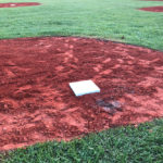 Fish Hawk Trails Base Ball Field
