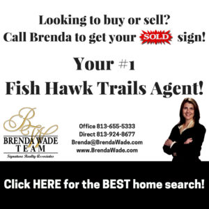 Looking to buy or sell_Call Brenda to get your sign!